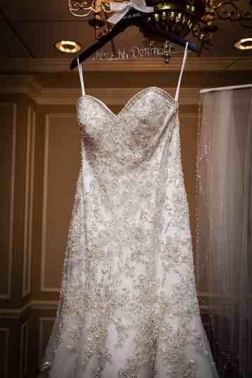 Hotel DuPont Wedding-8