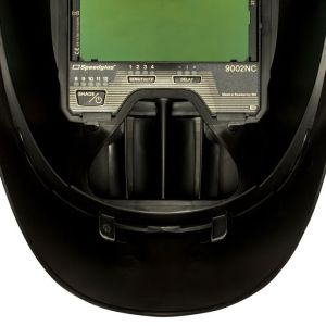 3M™ Speedglas™ Welding Helmet 9002NC