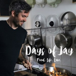 Days of Jay
