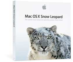 How to clone a Snow Leopard Install DVD