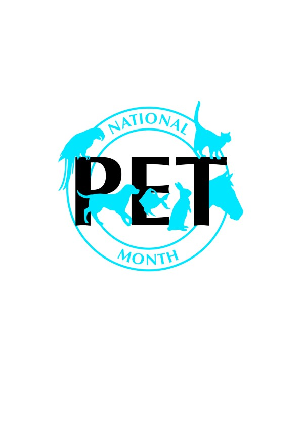 Can anyone recommend licensed pet sitters for Cambridge area?