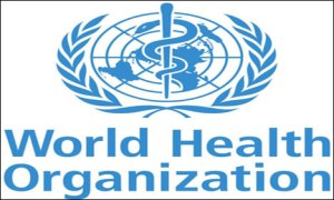 World Health Organization Day - HELP PLZ--world health organisation?