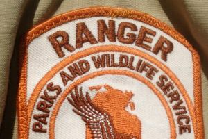 World Ranger Day - Army Ranger preparation help please!?