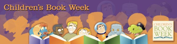 what's the name of the children's book about kids named after the days of the week?
