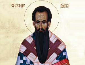 Saint Basil's Day - Is there a russian community in New Orleans, LA ? if so, how large?