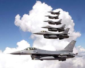 US Air Force Day - My Boy friend is a US AIR FORCE he will have a vacation this coming NOvember for 20 days