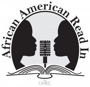 National African American Read-In - How does the story you read about A.E