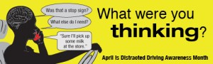 Distracted Driving Awareness Month - What is the full process of getting your license in Virginia?