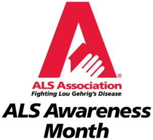 ALS Awareness Month - Do you think having Black History Month helps or hinders race relations in America?