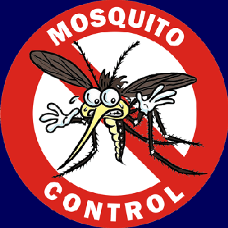 MacKid in June:National Mosquito Control Awareness