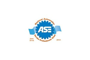 National Automotive Service Professionals Week