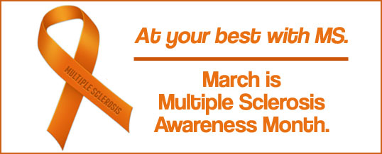 Multiple Sclerosis Awareness Month « Grubb's NW Specialty Pharmacy