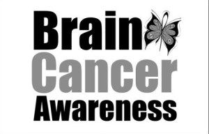 Brain Tumor Awareness Month - Which months are cancer awareness months?