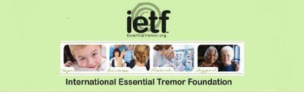 East Bay Essential Tremor Support Group: March is Essential Tremor ...
