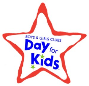 Boys Club Day - In need of a great summer day camp for an 8yr old girl?