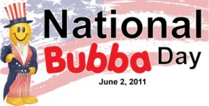 National Bubba Day - I Like to travel yellowstone National park from new york city, this Summer.?