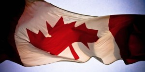 Canada Day - what does mean canada day?