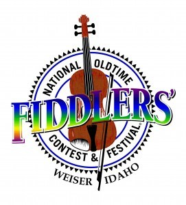 Old Time Fiddlers Week - Auditioning in a week, desperate for advice?