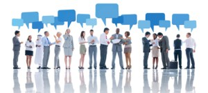Effective Communications Month - How to improve my poor communication skills?