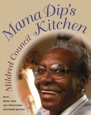 National Soul Food Month - What is the James Beard House?