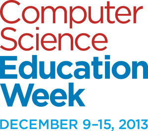 Computer Science Education Week - can anyone suggest me a place for my higher education?