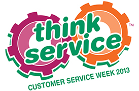 Customer Service Week - Problem with ACER customer services. Need advice on next steps.?