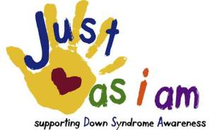 Children's Awareness Month - Syndrome Awareness Month