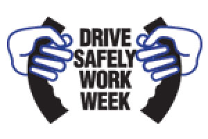 Drive Safely Work Week - Can I drive an insured car without insurance?