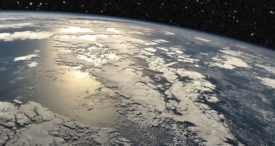 Earth Day 2021 - Thursday April 22, 2021