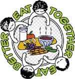 Eat Better, Eat Together Month - My cat have not ate in months!!?