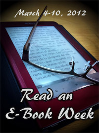 Can u read 3 books in 5 weeks?