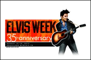 Elvis Week - What films are Elvis Costello's 'Welcome to the Working Week' in?