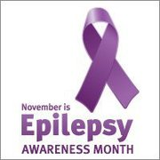 Epilepsy Awareness Month - Ramadan: Were You Aware of This Info?