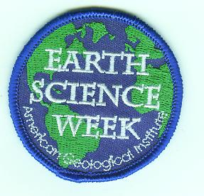 Earth Science Week - How to do better in Earth Science Regents?