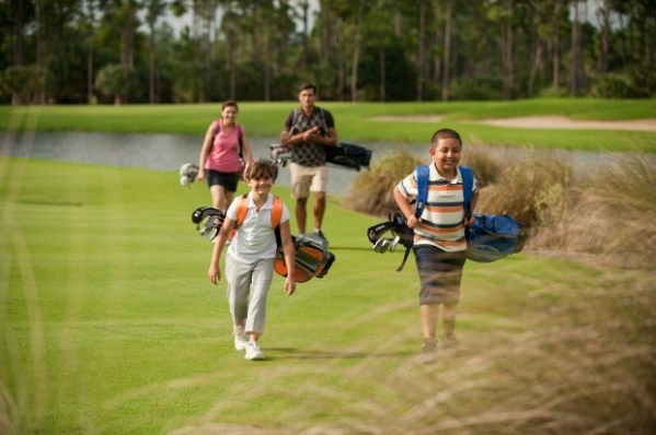 Do you have a golf membership? How much?