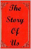 Family Stories Month - short story?