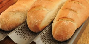 French Bread Day - history of french bread?