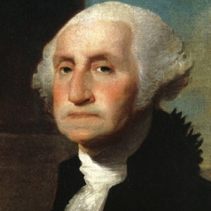 George Washington's Birthday - NAME: George Washington