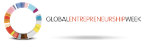 National Global Entrepreneurship Week - Is shoolini university MBA is affiliated to any recognized body?