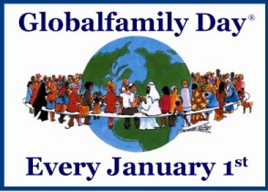 Global Family Day - How can we stop Global warming from ruinig the world?