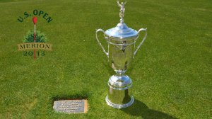 US Open Golf Championship - Who won the 2006 US Open golf championship?