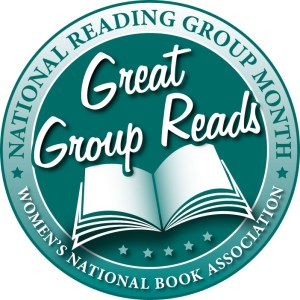 National Reading Group Month - If you could declare a national holiday celebrating something, what would it be?