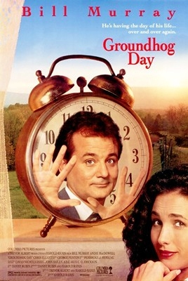 Groundhog Day - Why is there a groundhog day? What is its significance?