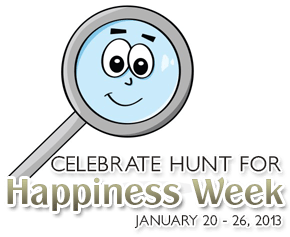 Hunt For Happiness Week - How do I train my dog to hunt birds?