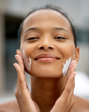 National Healthy Skin Month - Where can I find a list of appreciation and awareness months?