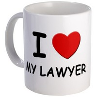 Why do lawyers need to work for long hours a day ?