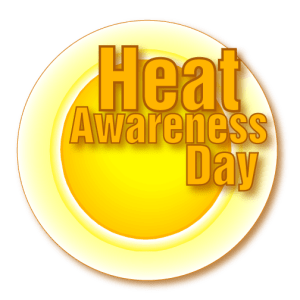 Heat Awareness Day - What Kind Of Weave Should I Get If I Want To Avoid Heat Damage?