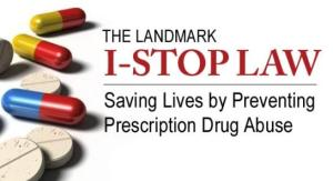 Prescription Errors Education & Awareness Week - Education and Awareness