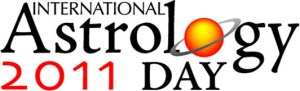 International Astrology Day - Which is the best astrology (horoscope) site?