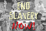 International Day for the Abolition of Slavery Day - What do you think was the most important force driving change in American life during the 1840s &